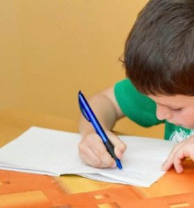 Подготовка к школе, развивающие занятия