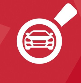 Проверка авто перед покупкой. Осмотр помощь