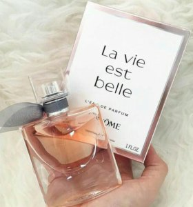 Парфюм Lancome Lavie Est Belle - 50 ml
