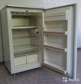Холодильник Смоленск кш-120П