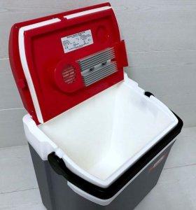 Портативный холодильник EZETIL E28