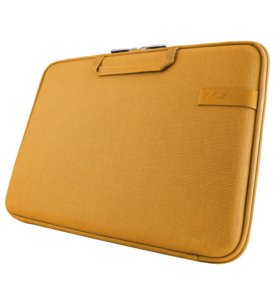 "Сумка для MacBook 11"" и 12"" Cozistyle Smart Sleeve"