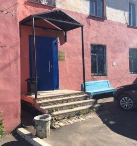 Продажа, офисное помещение, 166.9 м²
