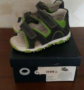 cb57cd90c Купить детскую обувь - в Туле по доступным ценам | Продажа детской обуви