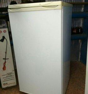Холодильник Норд.