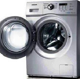 Ремонт и диагностика стиральных машин
