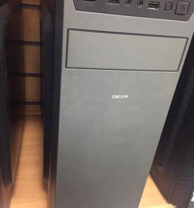 Процессор AMD Athlon 64 X2 4400+ 2.30GHz