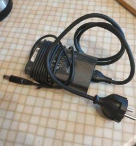 Зарядное устройство для Dell 65W
