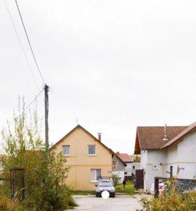 Дом, 513.1 м²