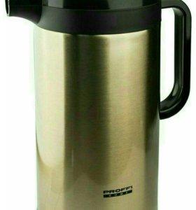 Чайник-термос PROFFI TH8872