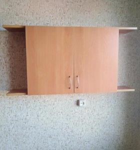 Набор шкафов для кухни