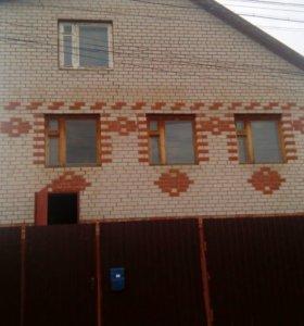Дом, 15 м²