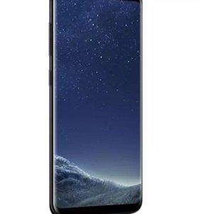Дисплей Samsung