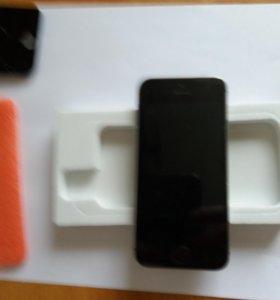 ЖК-дисплей для iPhone 5 5S se 5c