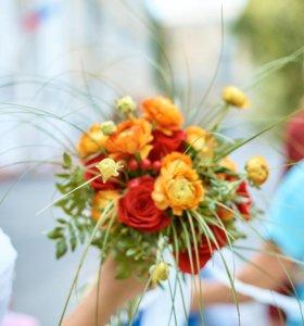 Свадебный Фоtограф