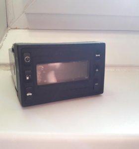Бортовой компьютер 2110-11-12