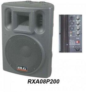 BLG RXA08P200