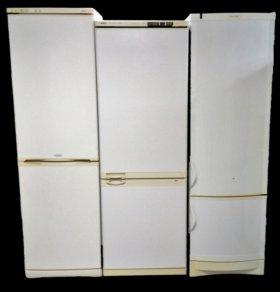 Холодильники/Морозильные камеры Б/У