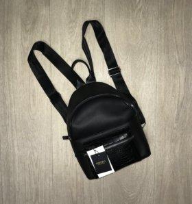 НОВЫЙ рюкзак (женский) KOTON