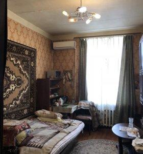 Комната, 20.3 м²