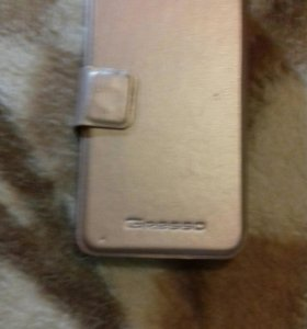 Чехол на телефон samsung Galaxy J3