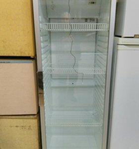 Холодильник gram