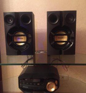 Philips fx10