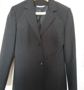 Пиджак для офиса или учебы