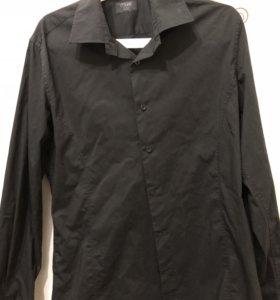 Рубашки мужские Colins H&M