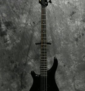 Fernandes FRB-55M. LH. Lefty. Left Handed.