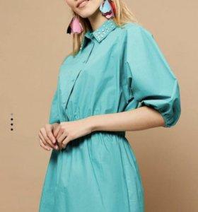 Платье 👗 ZARINA