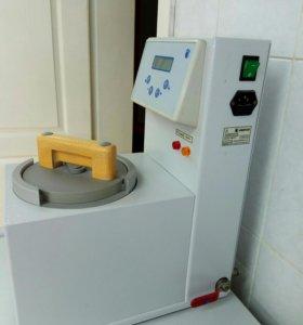 Полимеризатор (универсальный) зуботехнический