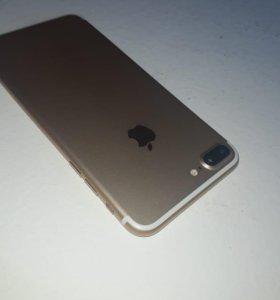 Продаю IPhone 7 Plus 32GB