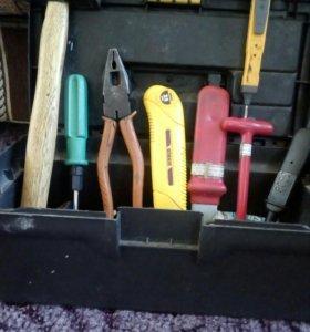 Мелко срочный ремонт