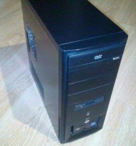 I5 4670k GTX 1060 3g