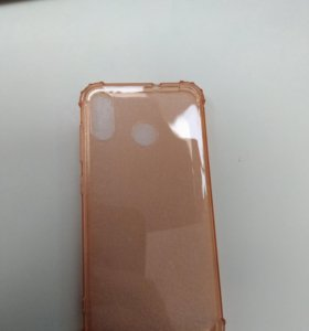 Чехол на Смартфон Asus ZB555KL Max M1