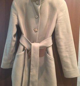 Пальто Elena Smirnova 46 p
