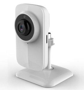 Комплект видеонаблюдения онлайн просмотр