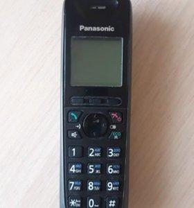 Телефон домашний Panasonic