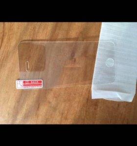 Защитные стекла IPhone 6/6s/7