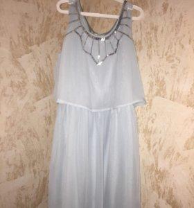 Платье для девочки🦋