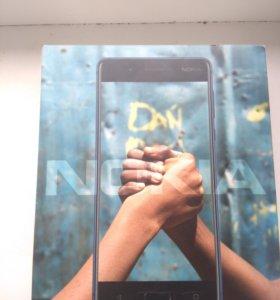Nokia 5 Обмен