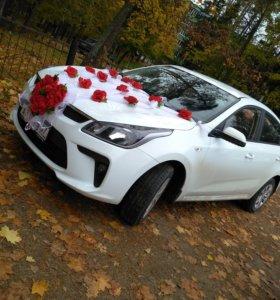 Катаем свадьбы,Трансферы из Иваново и область