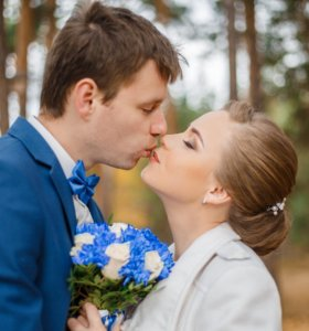 Сфотографирую свадьбу, love story и др.события