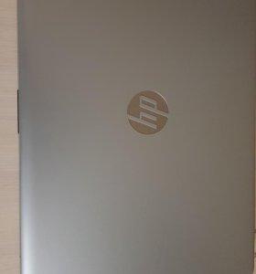 ноутбук hp bw522ur