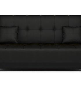 Продам диван из эко кожи