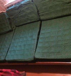 Старая мебель бесплатно