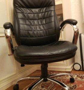 Кресло для руководителя Easy Chair 515 RT
