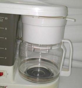 Кофеварка рабочая