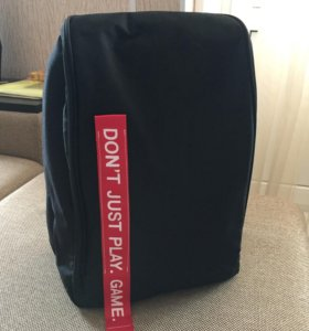 Новый рюкзак Polo